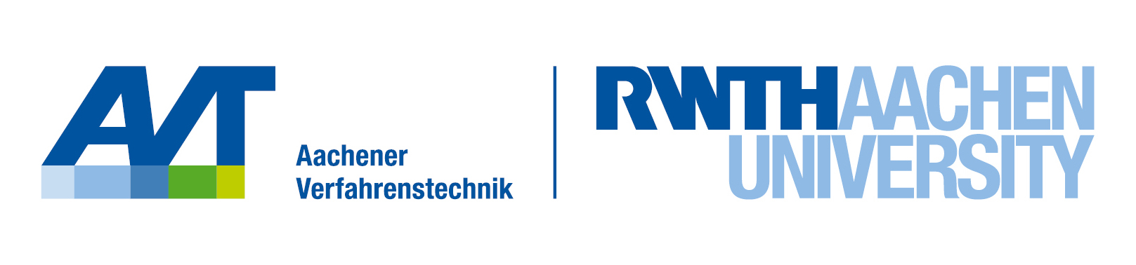 rwth_avt_rgb