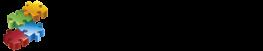 swanholm