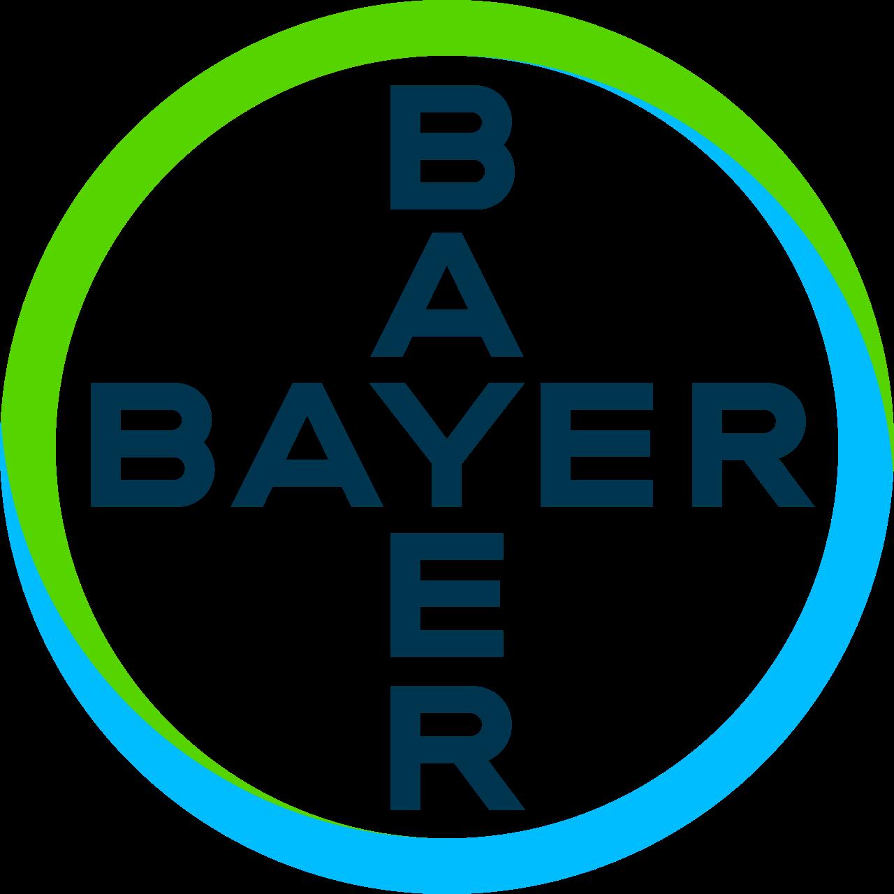 Bayer.svg