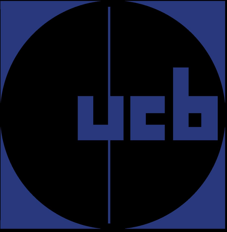 UCB.svg